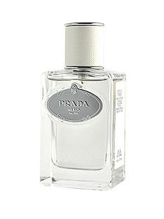 prada-infusion-dhomme-50-ml-edt-spray