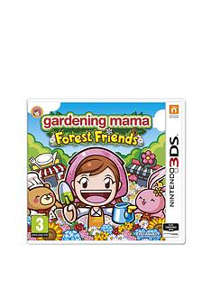 nintendo-3ds-gardening-mama-forest-friends