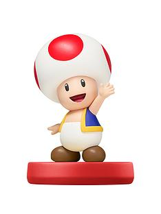 nintendo-amiibo-super-mario-collection-toad