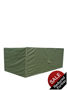 medium-rectangular-furniture-cover