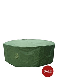medium-round-furniture-cover