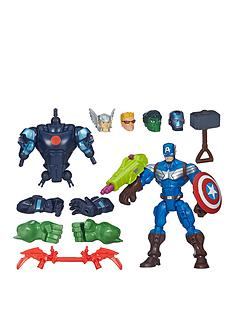 the-avengers-hero-mashers-ultimate-avengers-set