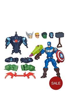 the-avengers-hero-mashers-ultimate-avengers-set