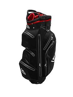eze-kaddy-9-inch-aqua-waterproof-cart-bag