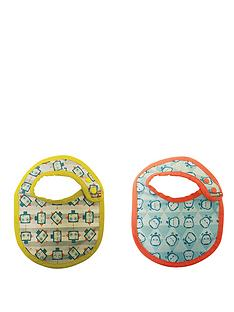 close-parent-pop-in-stage-1-bibs-for-boys-2-pack