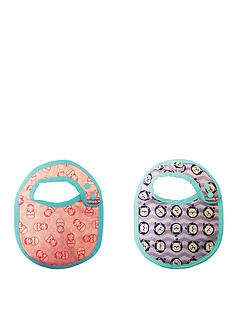 close-parent-pop-in-stage-1-bibs-for-girls-2-pack