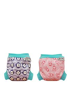 close-parent-pop-in-swim-nappies-for-girls-2-pack