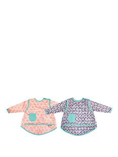 close-parent-pop-in-coverall-bibs-for-girls-2-pack