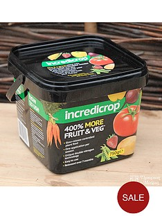 thompson-morgan-incredicrop-fertiliser-750g