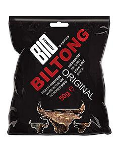 bio-synergy-biltong-low-fat-high-protein-meat-snack-12x-50g