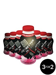 bio-synergy-whey-better-ready-to-drink-12x-310ml-strawberry