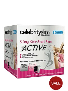 celebrity-slim-active-starter-pack