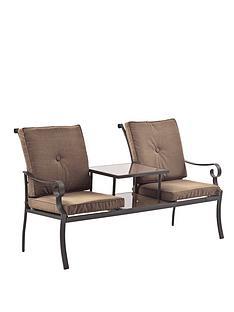 ferndown-duo-seat