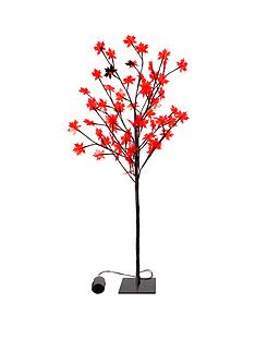 smart-garden-outdoor-90-cm-red-acer-tree-with-60-led-lights