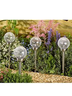 smart-solar-stainless-steel-grand-majestic-large-stake-lights-pack-of-4