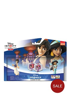 disney-infinity-20-aladdin-toy-box