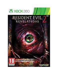 xbox-360-resident-evil-2-revelations