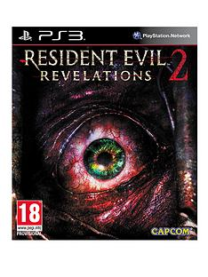 playstation-3-resident-evil-2-revelations