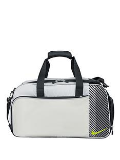 nike-sport-ii-duffle-bag