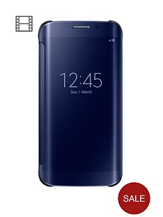 samsung-galaxy-s6-edge-clear-view-cover