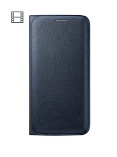 samsung-galaxy-s6-edge-flip-wallet-cover