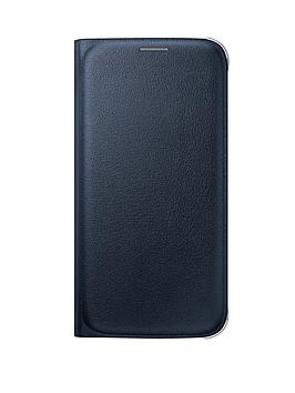 samsung-galaxy-s6-flip-wallet-cover