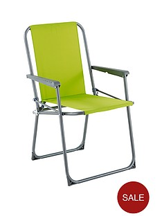 brighton-picnic-chair-lime