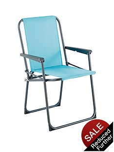 brighton-picnic-chair-turquoise