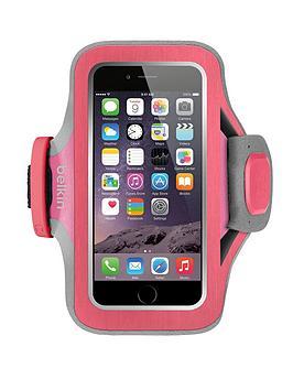 belkin-slim-fit-iphone-6-sports-armband