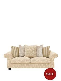 bayswater-3-seater-fabric-sofa