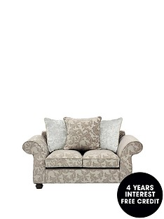 bayswater-2-seater-fabric-sofa