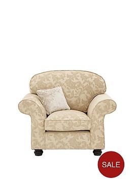 bayswater-fabric-armchair