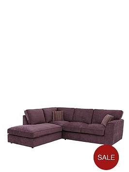 brodie-left-hand-fabric-corner-chaise-sofa