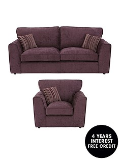 brodie-3-seater-sofa-plus-armchair-buy-and-save