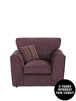 brodie-fabric-armchair