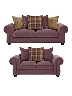 orkney-3-seater-plus-2-seater-fabric-sofa-set-buy-and-save