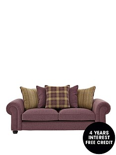 orkney-3-seater-fabric-sofa