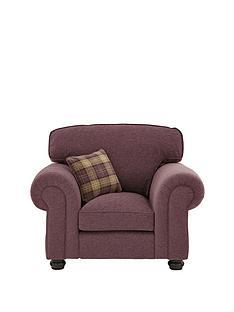 orkney-fabric-armchair