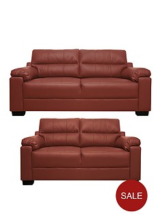 woodford-3-seater-plus-2-seater-sofa