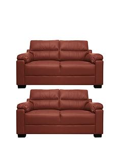 woodford-2-seater-2-seater-sofa-set-buy-and-save