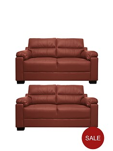 woodford-2-seater-plus-2-seater-sofa