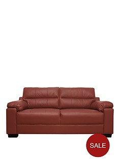 woodford-3-seater-sofa