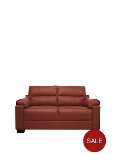 woodford-2-seater-sofa