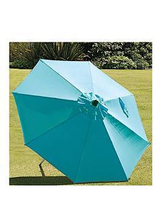 2m-milano-parasol