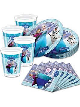 disney-frozen-ice-skating-party-kit-extras