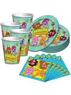 moshi-monsters-party-kit-extras