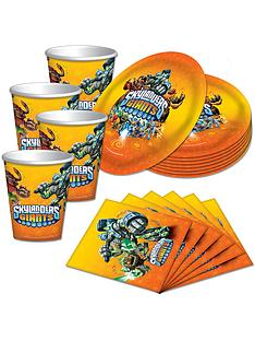 skylanders-party-kit-extras