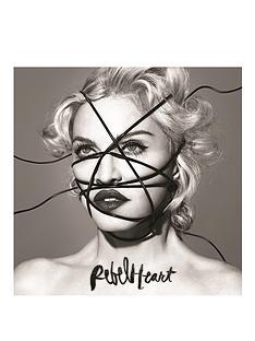 madonna-rebel-heart-cd