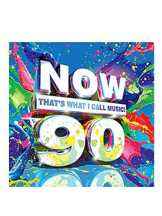 now-thats-what-i-call-music-vol-90-cd