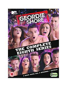 geordie-shore-the-complete-eighth-series-dvd